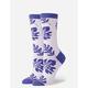 STANCE Carmen Womens Socks