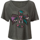 BILLABONG Detail Please Womens Tee