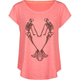 BILLABONG You Or Me Womens Tee