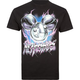 NEFF Deadmau5 Shock Mens T-Shirt