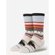 STANCE Castro Boys Socks