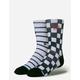 STANCE Dinomyte Boys Socks