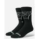 STANCE Descendents Mens Socks