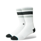 STANCE Boyd 4 Mens Socks