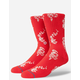 STANCE Rossa Mens Socks