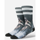 STANCE Khan Mens Socks