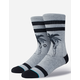 STANCE Cheeky Palm Mens Socks
