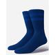STANCE Joven Blue Mens Socks
