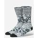STANCE Krane Mens Socks