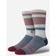 STANCE Robinsen Mens Socks