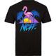 NEFF Neff Paradise Mens T-Shirt