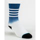 STANCE Bobby Boys Socks