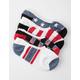 VANS Glory Womens Canoodle Socks