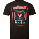 NEFF Deadmau5 Arcade Mens T-Shirt