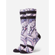 STANCE Fly Away Womens Socks
