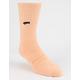 VANS Salton Mens Crew Socks
