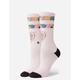 STANCE Lovebird Womens Socks