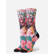 STANCE El Hibisco Womens Socks