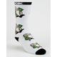 DGK Blessed Mens Socks