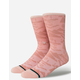 STANCE Pixel Palms Mens Socks
