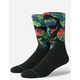 STANCE Presidential Party Mens Sock