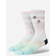 STANCE Positive Vibes Mens Socks