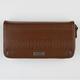 RVCA Beam Wallet