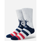 STANCE Liberties Mens Socks