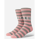STANCE Sun Daze Mens Socks