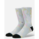 STANCE Dazed Mens Socks