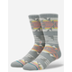 STANCE Fibbo Mens Socks