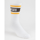 VANS Tribe Mens Crew Socks