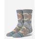 STANCE Fibbo Boys Socks