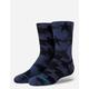 STANCE Side Reel Boys Socks