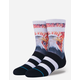 STANCE Defender Boys Socks