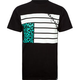 BLVD HSP Mens T-Shirt