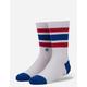STANCE Boyd 4 Boys Socks