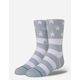 STANCE The Fourth Boys Socks