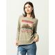 PROJECT KARMA Aspen Womens Sweatshirt