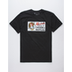 ROSCOES House Of Chicken And Waffles Mens T-Shirt