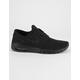 NIKE SB Stefan Janoski Max Black Anthracite Shoes