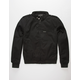 MEMBERS ONLY Iconic Heavy Mens Jacket