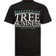 BLVD Business Mens T-Shirt