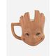MARVEL Little Groot Mug