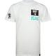 BLVD Ocean Mens T-Shirt