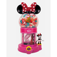 JELLY BELLY Disney© Minnie Mouse Bean Machine