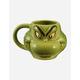 DR. SEUSS The Grinch Mug