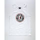 BRIXTON Rival Mens Tank Top