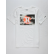 HURLEY White Water Boys T-Shirt