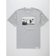 DIAMOND SUPPLY CO. Pawn Shop Mens T-Shirt